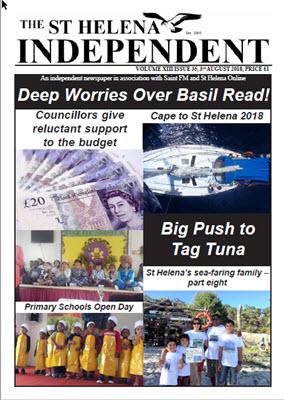2018-08-10 Independent