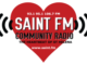 Saint FM Community Radio