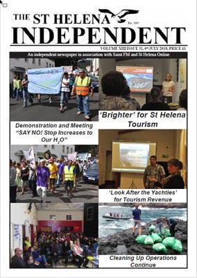 2018-07-6 Independent