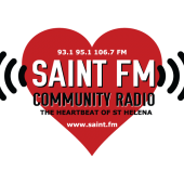 Saint FM Community Radio