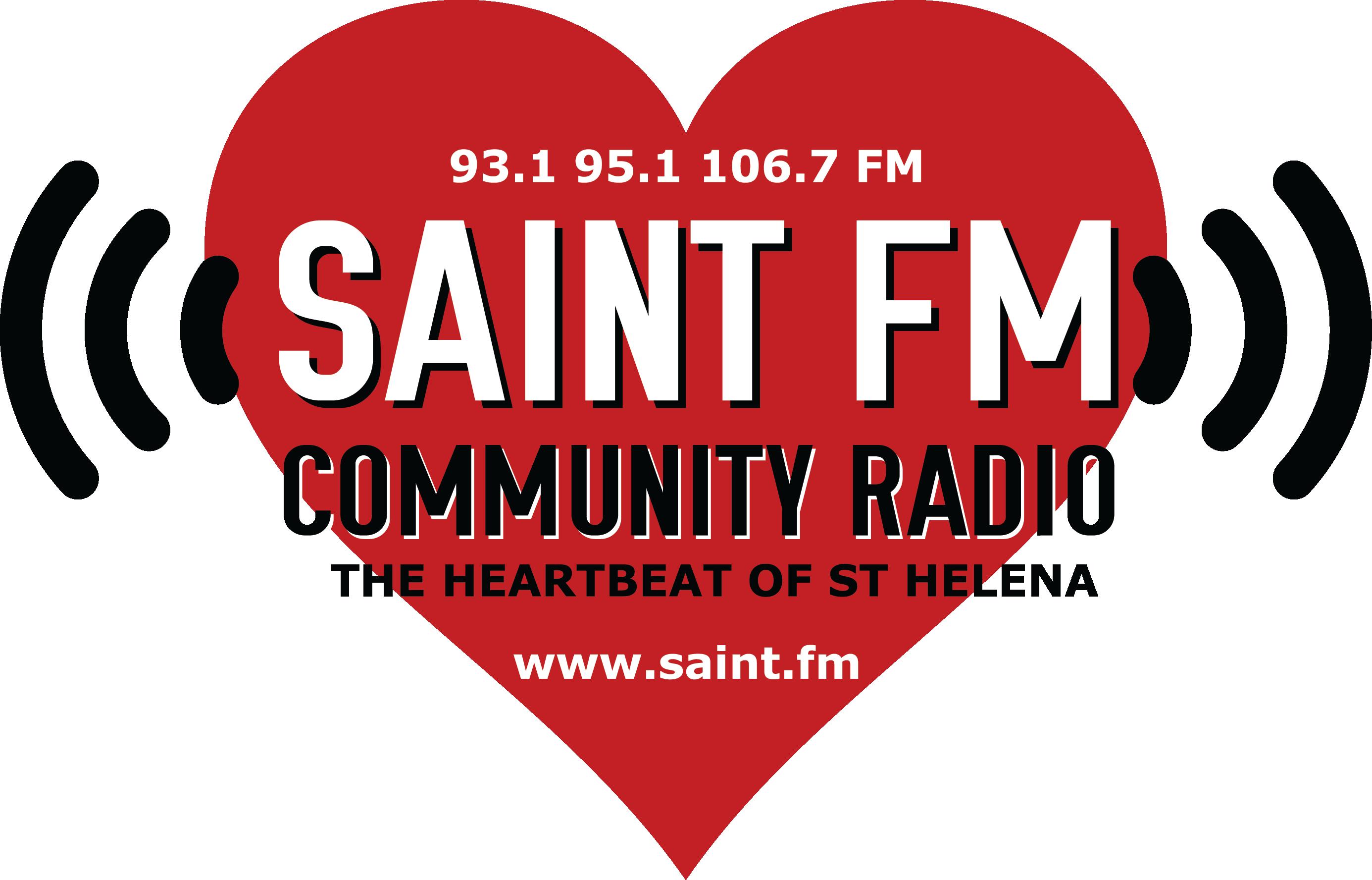 Saint_FM_Logo1-1